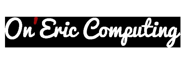 logo_onericcomputing
